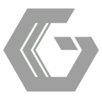 GTMD LOGO ALPHA FOR WIKI.png