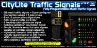 VendorImage5 - CityLite Traffic Signals.jpg